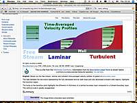 Name: boundary layer.jpg