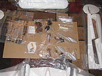 Name: IMG_0563.jpg