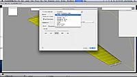 Name: animate 1.jpg