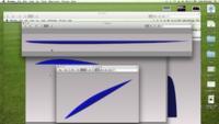 Name: bezeir collection.jpg Views: 62 Size: 113.8 KB Description: debugging the tips