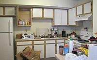 Name: Kitchen of course.jpg