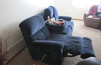 Name: New Couch from friends.jpg