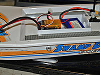 Name: P7203253_edited-1.jpg