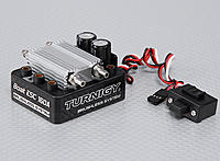 Name: 160 amp esc.jpg