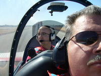Name: Jim on takeoff.jpg