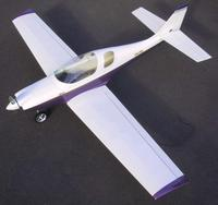 Name: GPLANCAIR.jpg
