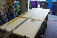 Name: 100_0306.jpg