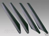 Name: Art-Tech MD500 Big lama 370 Class Carbon Blades1.jpg