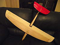 Name: 2010_10140005.jpg