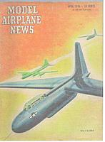 Name: PictureHybrid Interrogator 294.jpg