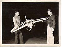 Name: PictureHybrid Interrogator 007.jpg