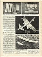 Name: Model Builder MAG. Nov. 88.jpg