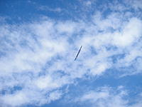Name: 018.jpg