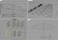 Name: plan.jpg