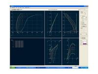 Name: airfoil.jpg