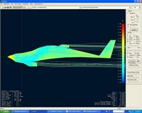 Name: Streamline Y1 deg.jpg