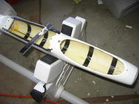 Name: IMG_7979.jpg