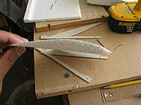 Name: IMG_1263.jpg