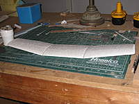 Name: IMG_1278.jpg