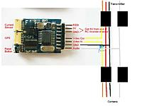 Name: Skylark Trace III OSD Diagram.jpg