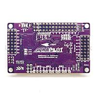 Name: board bottom ardupilot-mega_2-5b_2.jpg