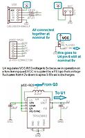 Name: Voltage Flow.jpg