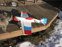 Name: 2nd cardboard.jpg
