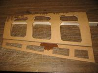 Name: Cardboard III.jpg