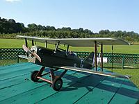 Name: RAF SE5a.jpg