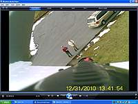 Name: Two muchachos.jpg