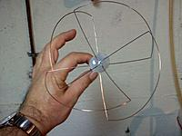 Name: 20111228131415.jpg
