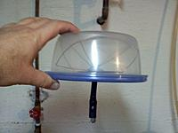 Name: 20111228131517.jpg