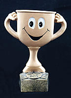 Name: MM Trophy.jpg