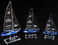 Name: 1359487745_294_FT2277_2013_micro_magic_sailboats_1-1.jpg