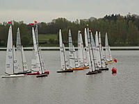 Name: Race_1.jpg
