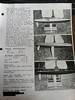 Name: IMG_2625.jpg