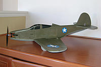 Name: p-39q.jpg