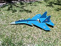 Name: Su-37.jpg