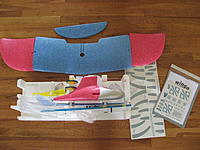 Name: IMG_7900.jpg