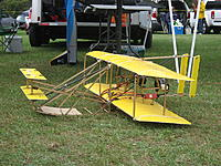 Name: IMG_8004.jpg