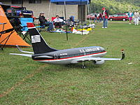 Name: IMG_8007.jpg