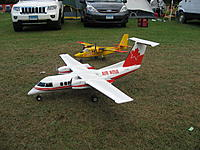 Name: IMG_8114.jpg