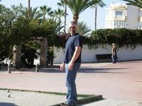 Name: Philip.jpg