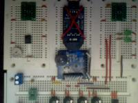 Name: 221034.jpg