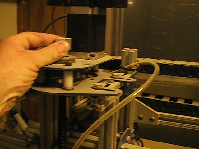 Name: PIC_0037.jpg