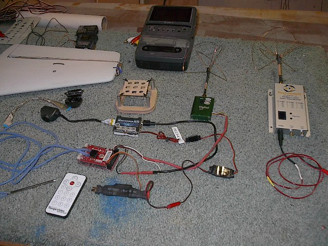Name: IM004263.jpg