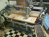 Name: CNC 2.jpg
