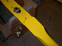 Name: IM004131.jpg