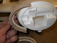 Name: IM004359.jpg