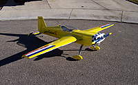 Name: katana.jpg